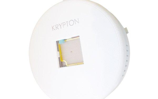 222nm Krypton Far UV Disinfection Light - Ceiling Mount