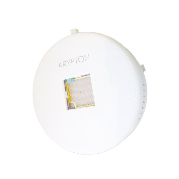 222nm Krypton Far UV Disinfection Light - Ceiling Mount