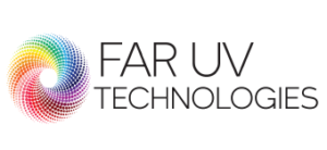 Far UV | 222nm Far UV-C Excimer Lamp Disinfection Lighting