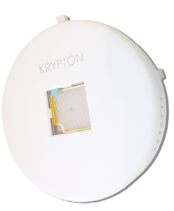 Krypton Far UV-C 222nm Ceiling Light